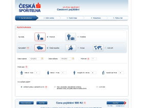 CS_onlienpojistenicestovni (1)