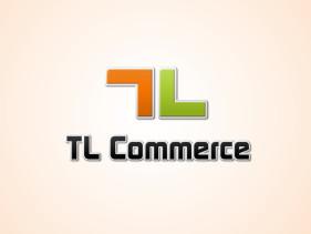 TLCommerce