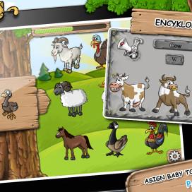 animals4kids (2)