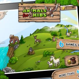 animals4kids (3)