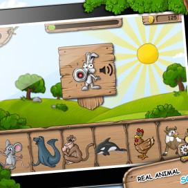 animals4kids (4)