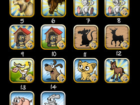 animals4kids_ikony