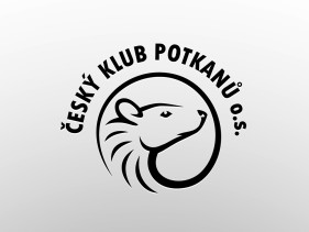 czechratclub_simple