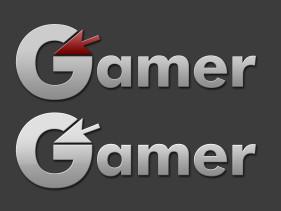 gamer_logo
