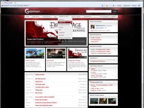 gamer_new2
