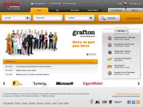 grafton_mainpage