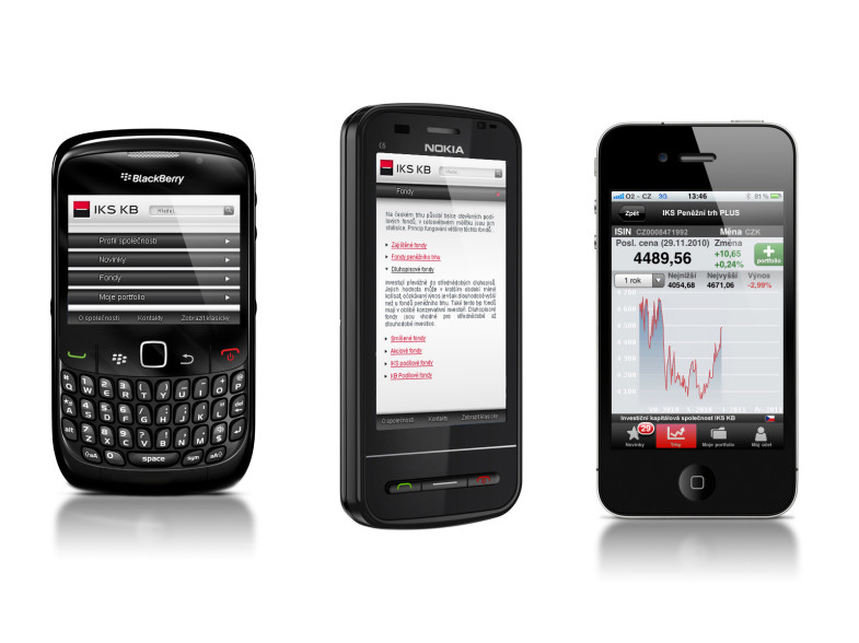 iks_mobil