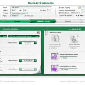 koop_duchodove_pojisteni3