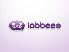 lobbees logo