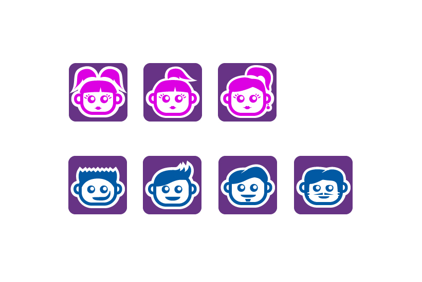 lobbees_icons