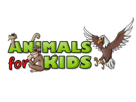 logo_animals_for_kids