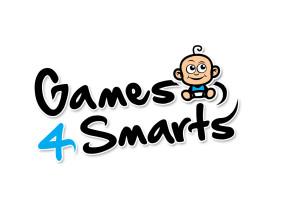 logo_games4smarts