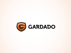 logo_plasticke