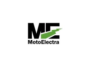 motoelectra_logo2