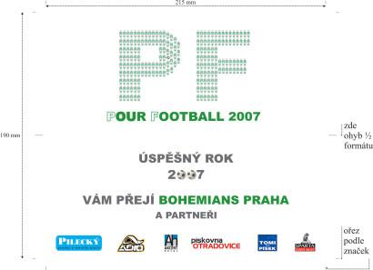 pf2007_bohemians-back