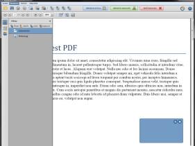 signosoft_desktop (1)