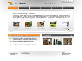 tlcommerce_1