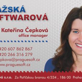 vizitky_praguesoft2