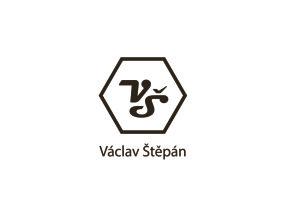 Václav Štěpán logo