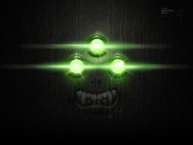 splintercell_little_monster