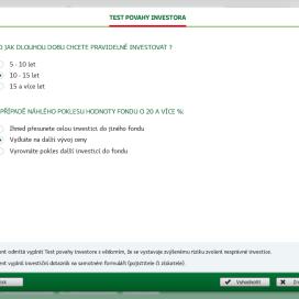 koop_konfigurator-testpovahyinvestora