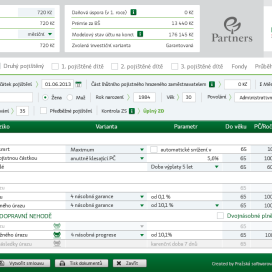 koop_konfiguratorhlavni_pojisteny