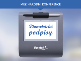 konference2014_banner