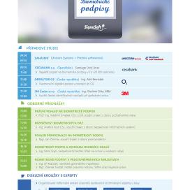 konference2014program