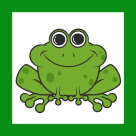 skolka-žabičky