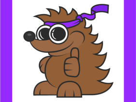 skolka-ježci