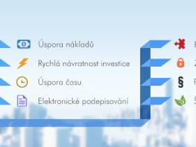 banner_prinosy