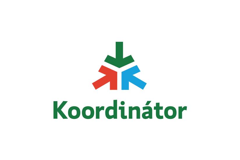 koordinator_logo-01