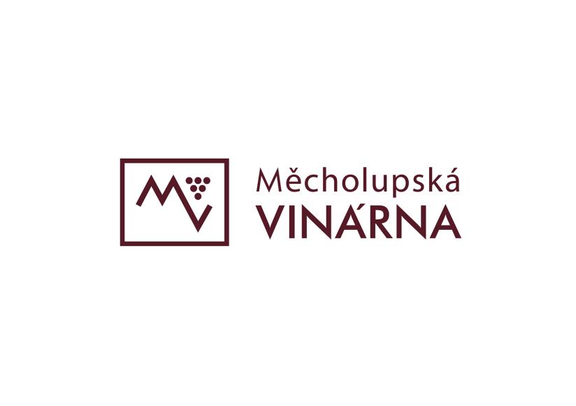 mvinarna_logo-01