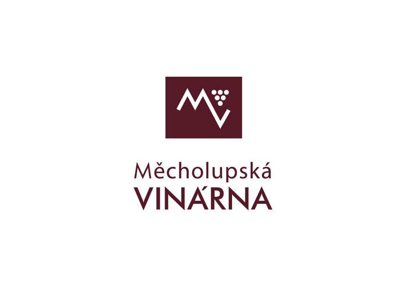 mvinarna_logo-02
