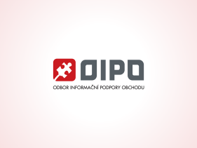 OIPO_logo