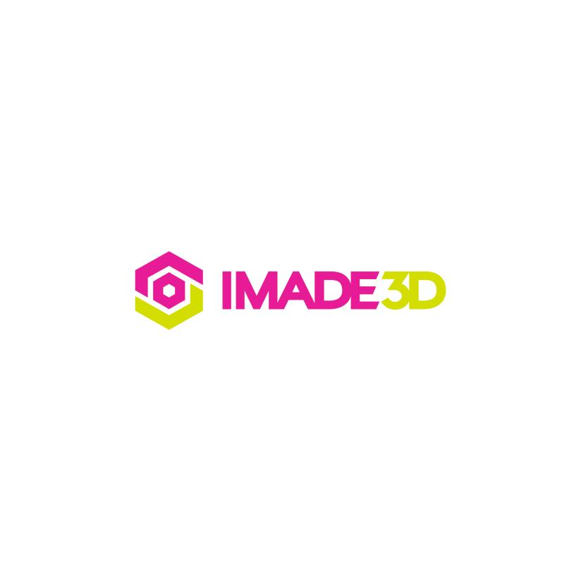 I_Made_3D_3-01