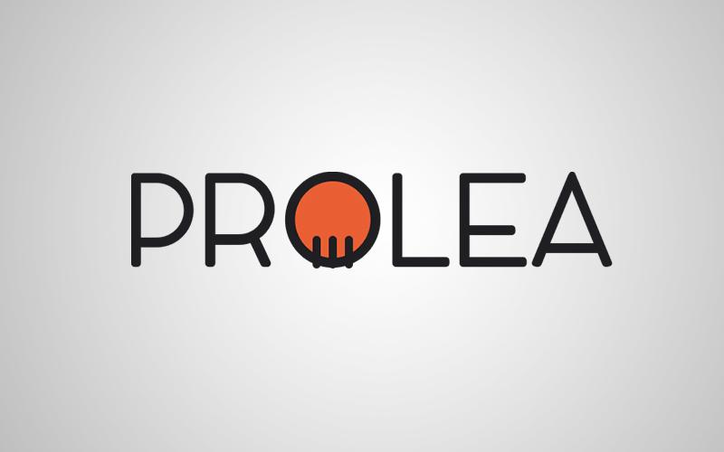 prolealogo