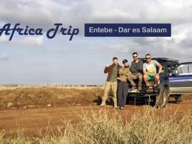Afrika trip.mov_snapshot_00.00_[2017.11.03_00.14.48]