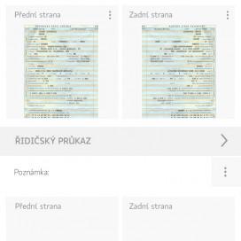 Experta mobile 2Zakázka