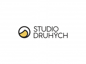 Studio Druhých logo-04