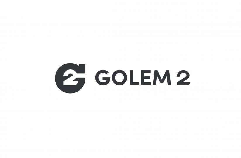 golem2_logo-01