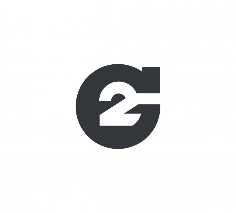 golem2_logo symbol-01