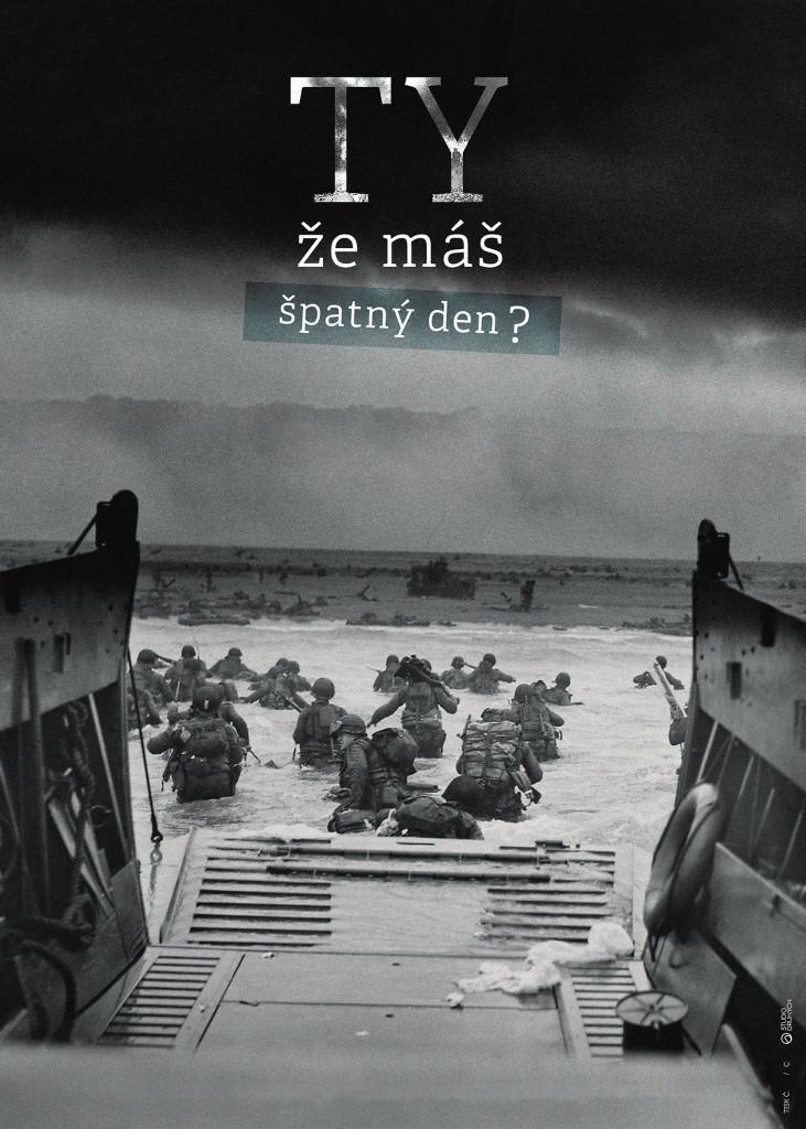 spatny_den