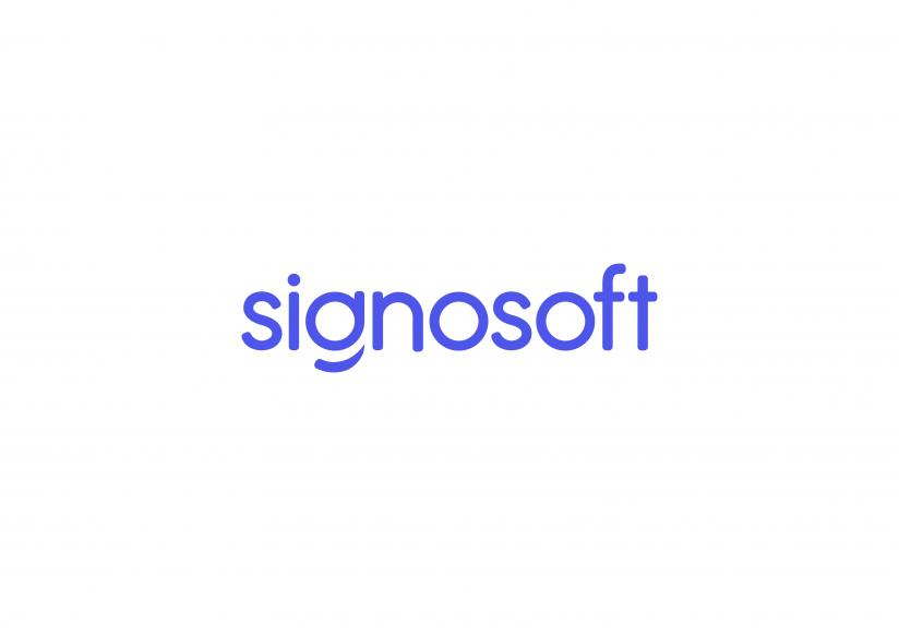 signosoft (2)